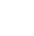 Apple_for_prizingtable_01